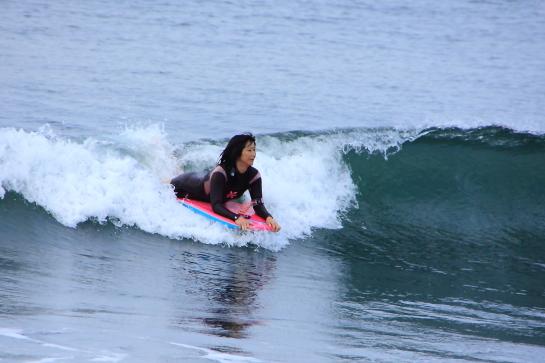 160811ビーチパーク12.JPG