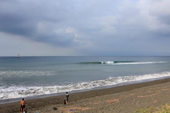 160812ビーチパーク04.JPG