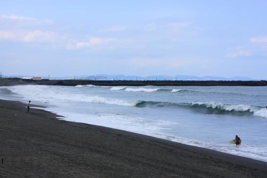 160812ビーチパーク05.JPG