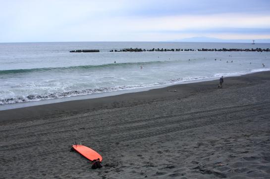 160812ビーチパーク08.JPG