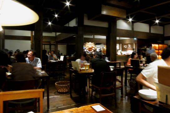 160814熊澤酒造02.JPG