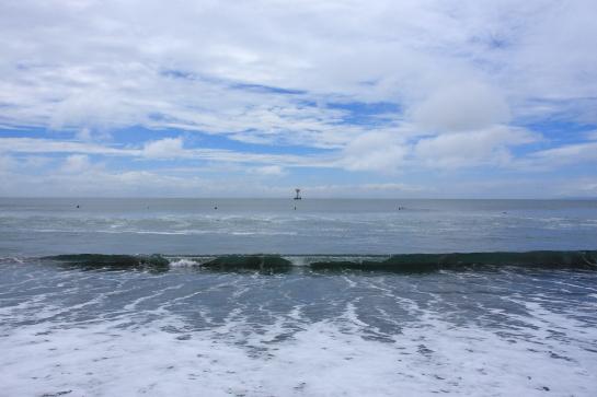 160820Sガ浜09.JPG