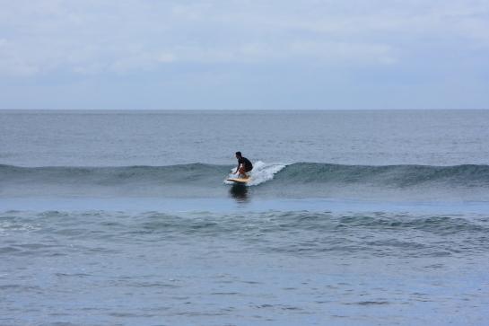 160820Sガ浜12.JPG