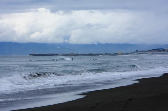 160820Sガ浜14.JPG