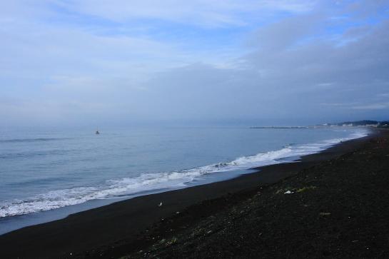 160821ビーチパーク03.JPG