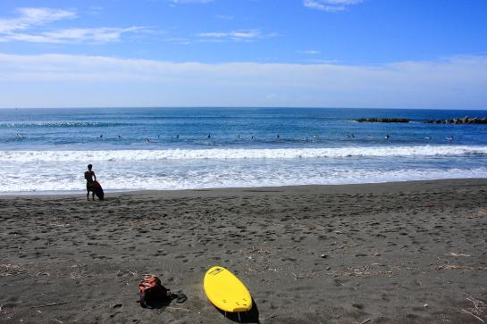 160821ビーチパーク04.JPG