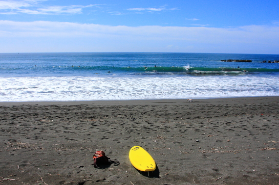 160821ビーチパーク05.JPG