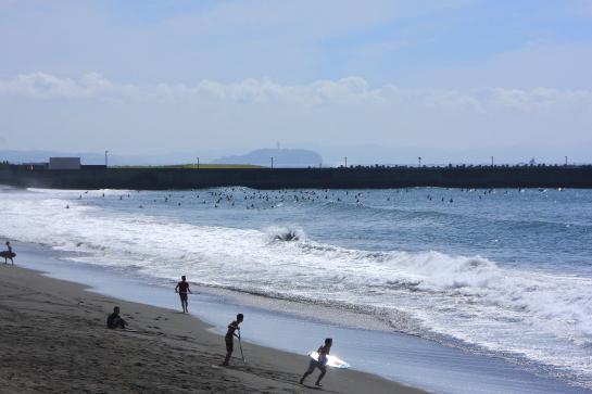 160821ビーチパーク06.JPG