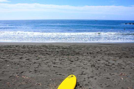 160821ビーチパーク07.JPG