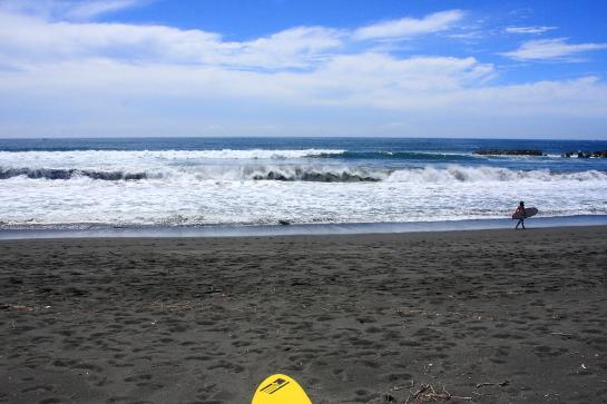 160821ビーチパーク08.JPG