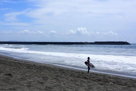 160821ビーチパーク09.JPG