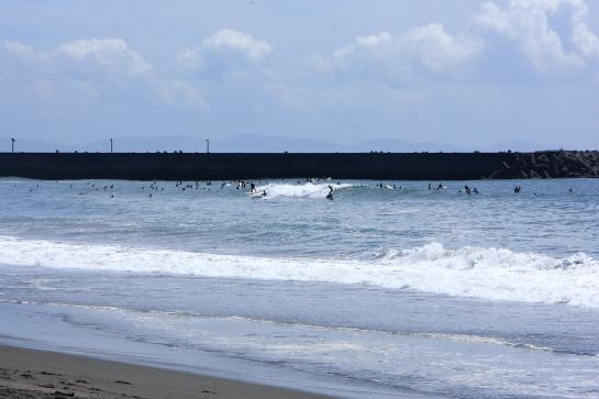 160821ビーチパーク10.JPG