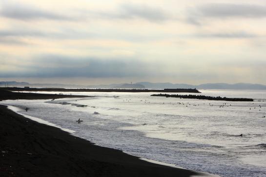 160827Sガ浜02.JPG
