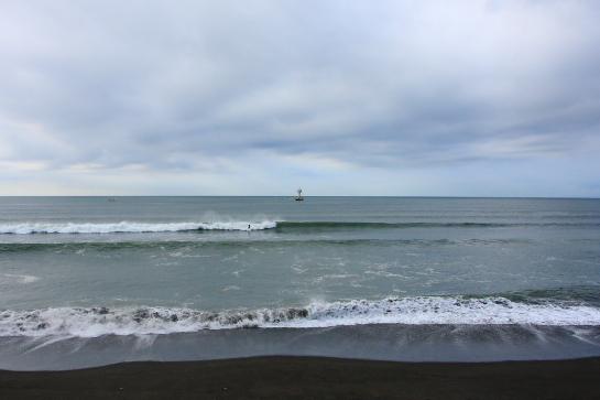 160827Sガ浜04.JPG