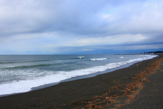160827Sガ浜05.JPG