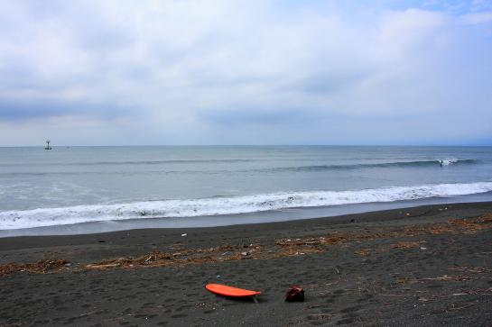 160827Sガ浜07.JPG