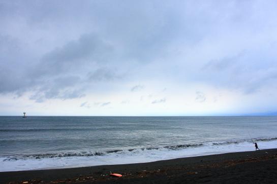 160827Sガ浜08.JPG