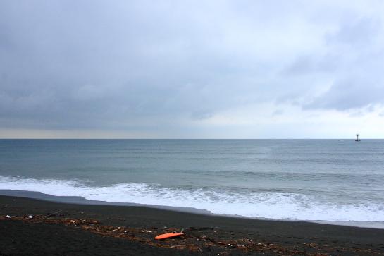 160827Sガ浜09.JPG