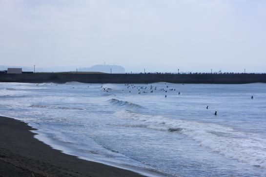 160904ビーチパーク00.JPG