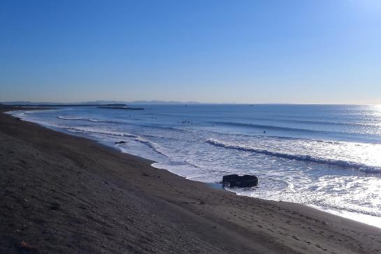 161224Sガ浜15.JPG