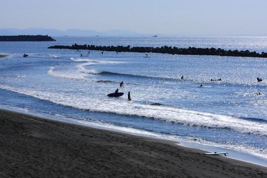 1701001Sガ浜01.JPG