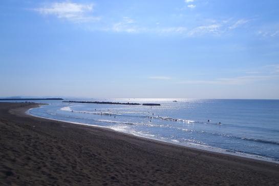 1701001Sガ浜05.JPG