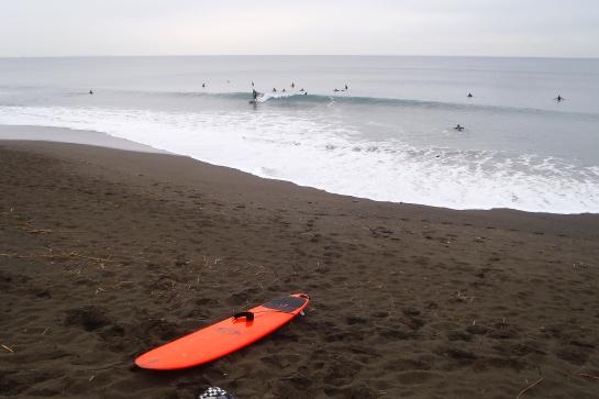 170109Sが浜12.JPG
