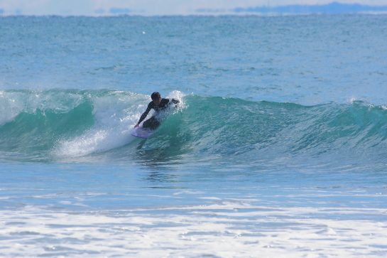 170115Sが浜07.JPG