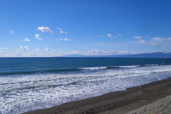 170115Sが浜11.JPG