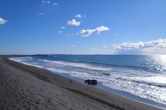 170115Sが浜12.JPG