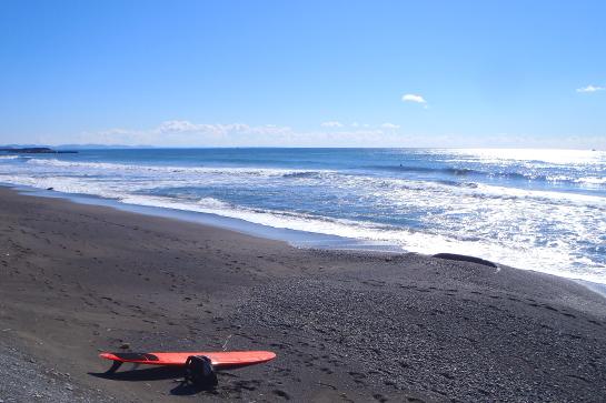 170211Sガ浜11.JPG