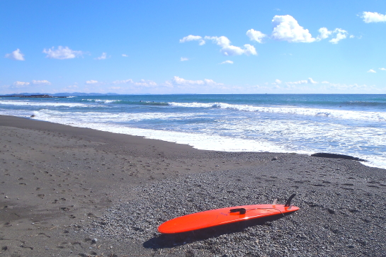 170211Sガ浜12.JPG