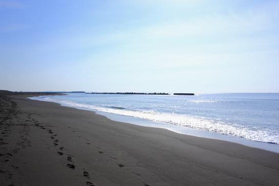170226ビーチクリ-ン00.JPG
