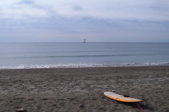 170325Sガ浜01.JPG