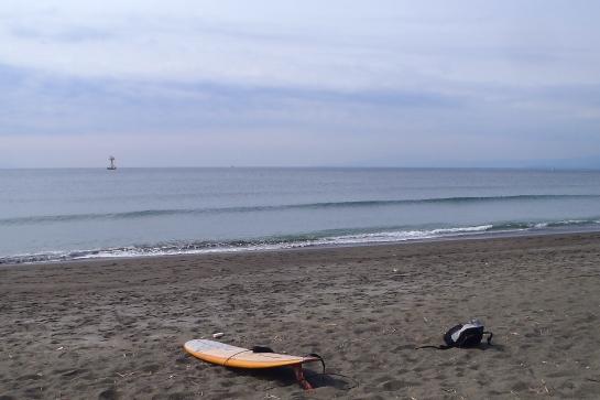 170325Sガ浜02.JPG