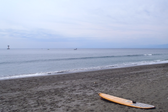 170325Sガ浜03.JPG