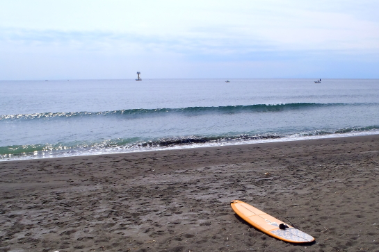 170325Sガ浜04.JPG
