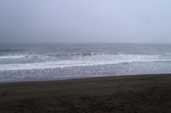 170409Sガ浜11.JPG