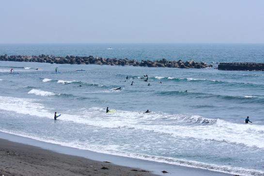 170416Sガ浜09.JPG