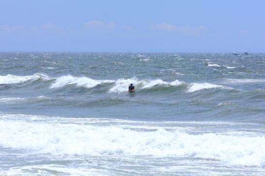 170506Sガ浜03.JPG