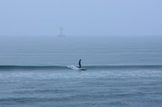 170513Sが浜02.JPG