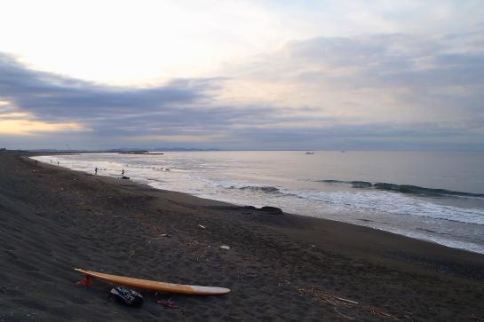 170604Sガ浜00.JPG