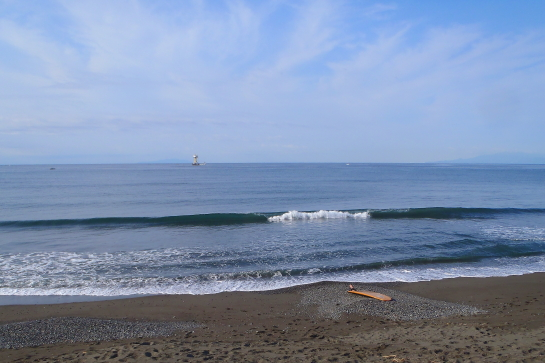170604Sガ浜02.JPG