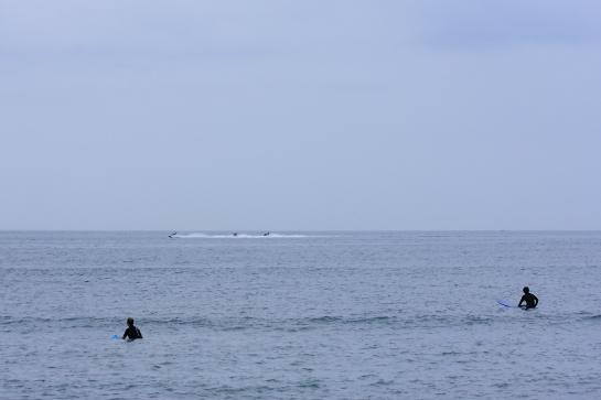 170611N浜01.JPG