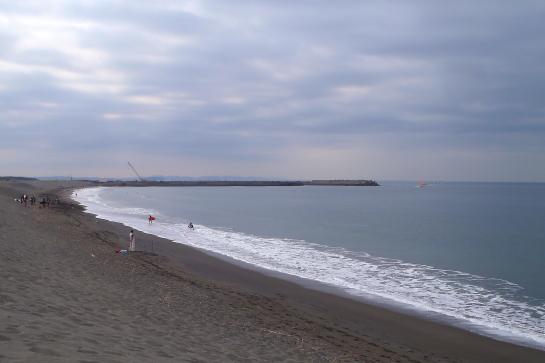 170611N浜05.JPG