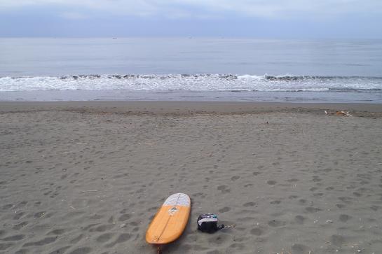 170611N浜06.JPG