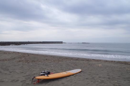 170611N浜07.JPG