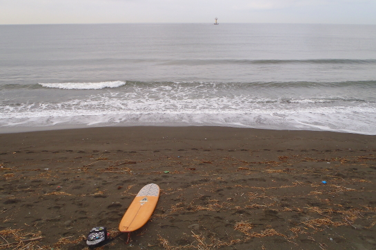 170624Sケ浜00.JPG