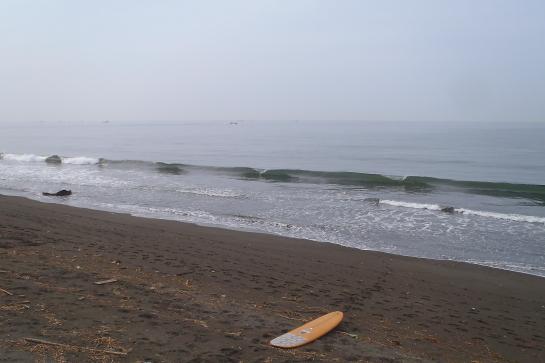 170624Sケ浜01.JPG