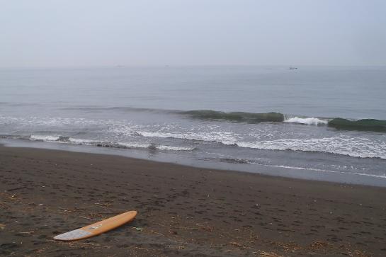 170624Sケ浜02.JPG